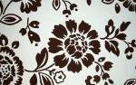 Vestavěné skříně - Design doors - Květy